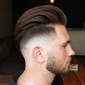 9-sloped-mohawk