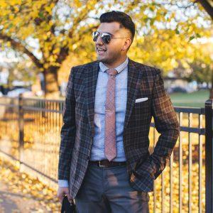 9-the-checkered-fall-blazer