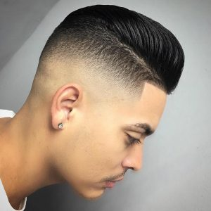9-upswept-and-textured-bangs-with-razor-fade