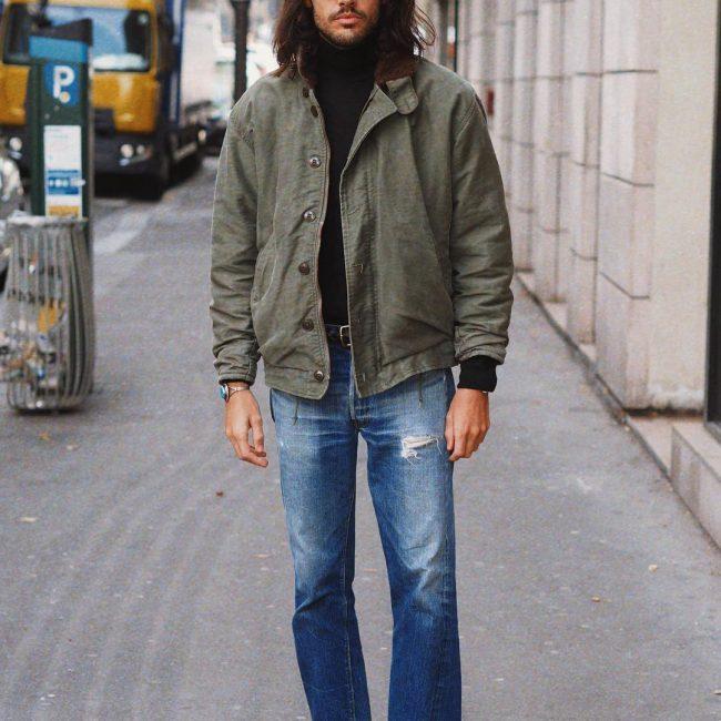 9-vintage-french-deck-jacket