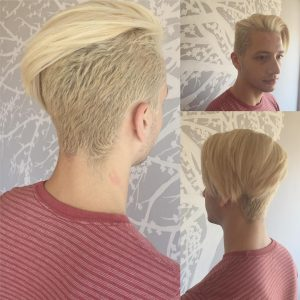 blondie-side-sweep