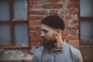Bow Tie 48
