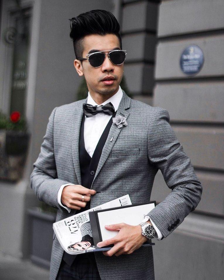 Bow Tie 53