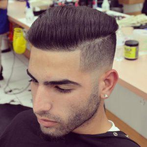comb-over-elegance