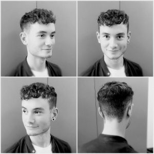 curls-and-fade