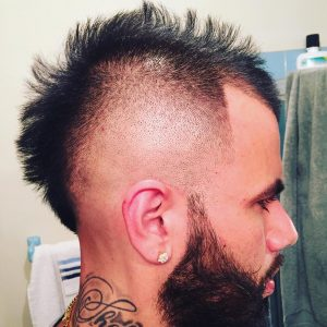 fine-and-short-with-skin-fade