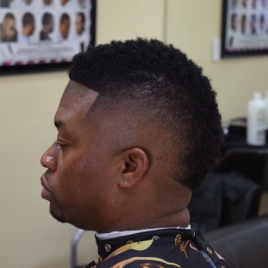 fohawk-with-taper-fade