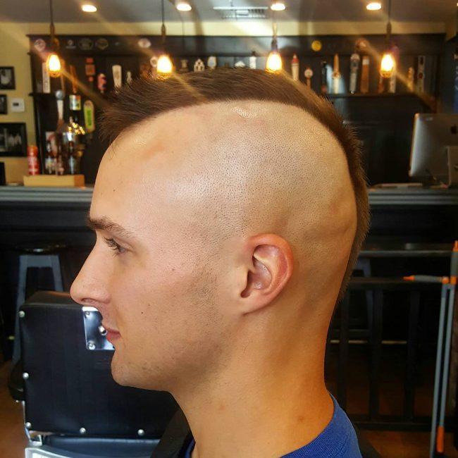 front-swept-bald-mohawk