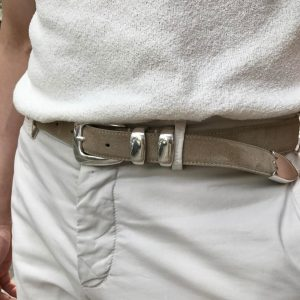 Men's Belts 31