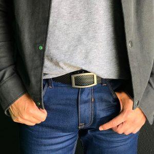 Men's Belts 32