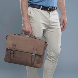 Men's Belts 39
