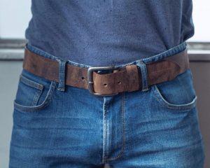 Men's Belts 40