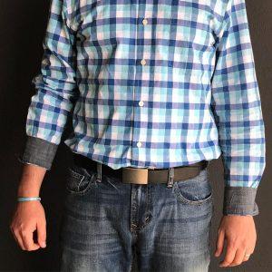 Men's Belts 45