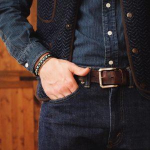 Men's Belts 46