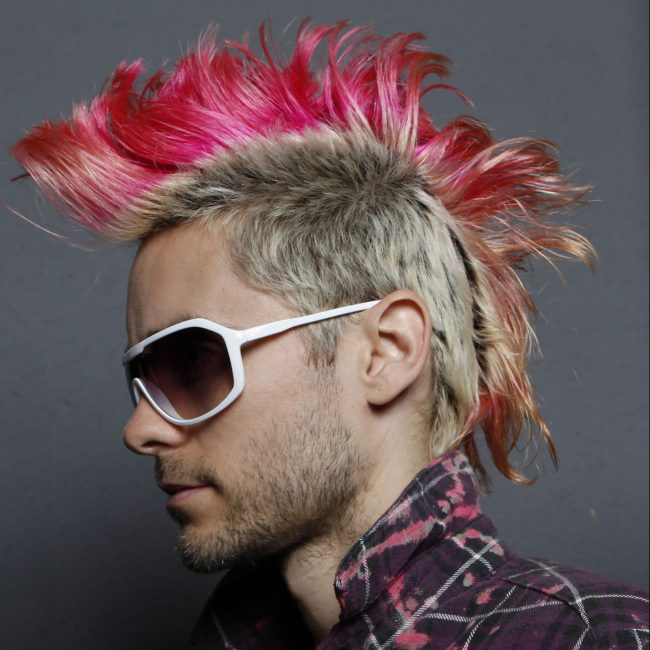 pink-messy-and-high-mohawk