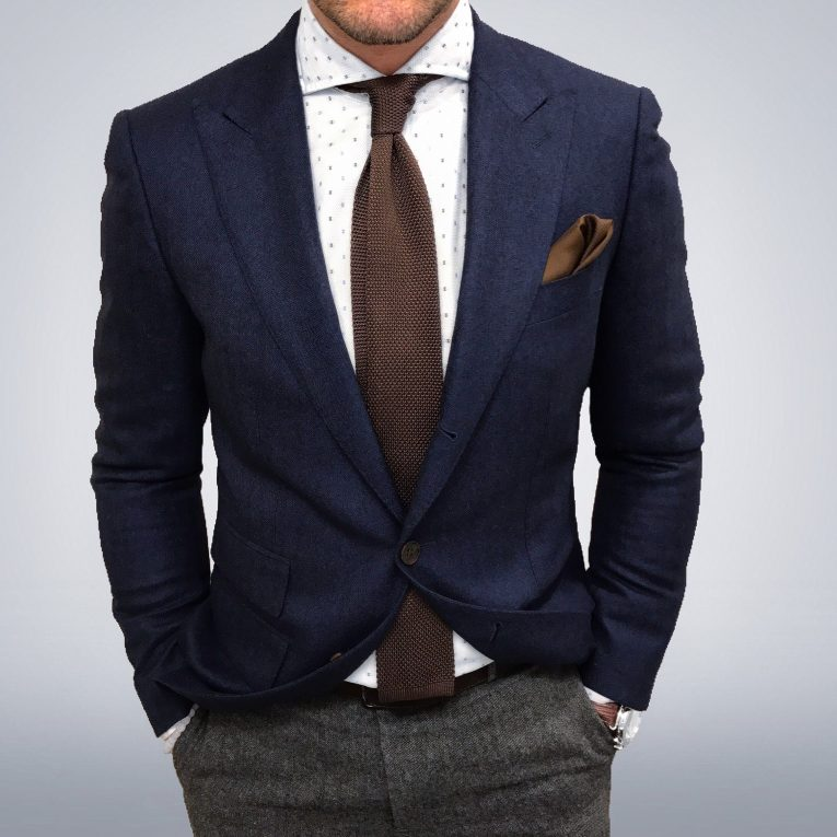 Semi Formal Suits 63