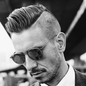sharp-hipster-haircut