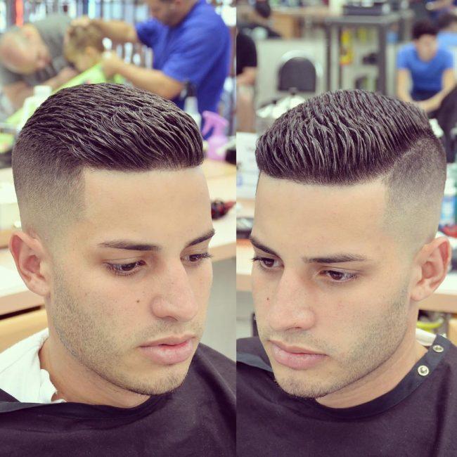 sleek-comb-over-hawk
