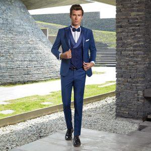 Three-Piece Suit 35