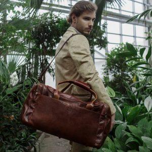 Weekender Bag 40