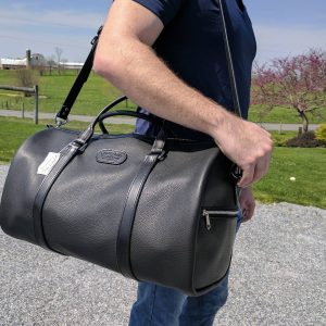 Weekender Bag 49