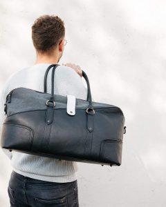 Weekender Bag 51