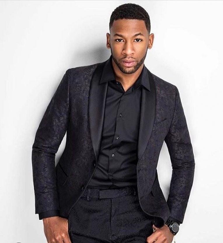 black suit 10