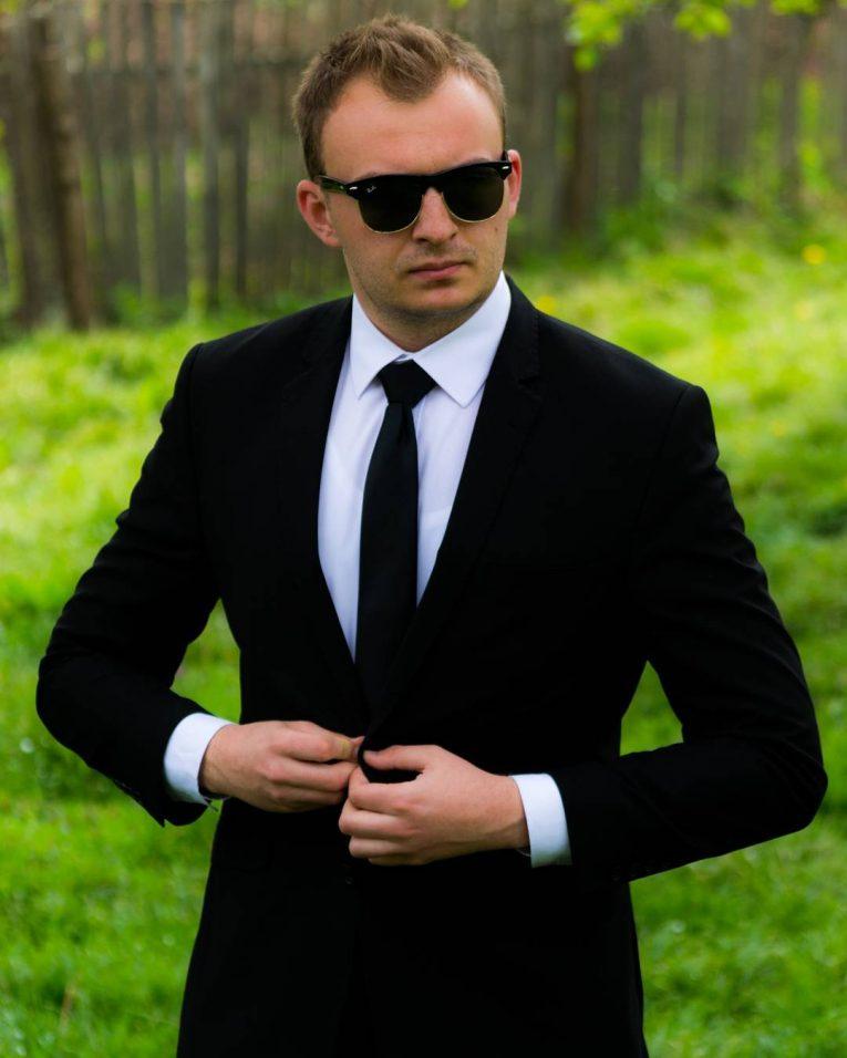 black suit 11
