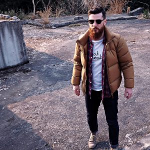 down jacket 2