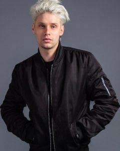 down jacket 6