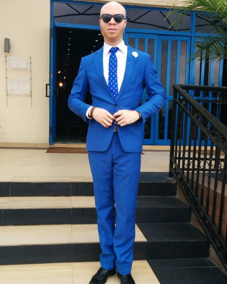 navy blue suit 10