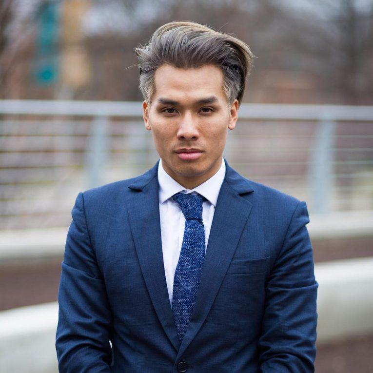 navy blue suit 15