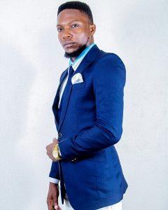navy blue suit 3