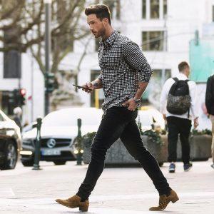skinny jeans 11