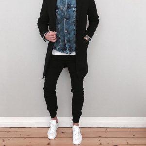 skinny jeans 12