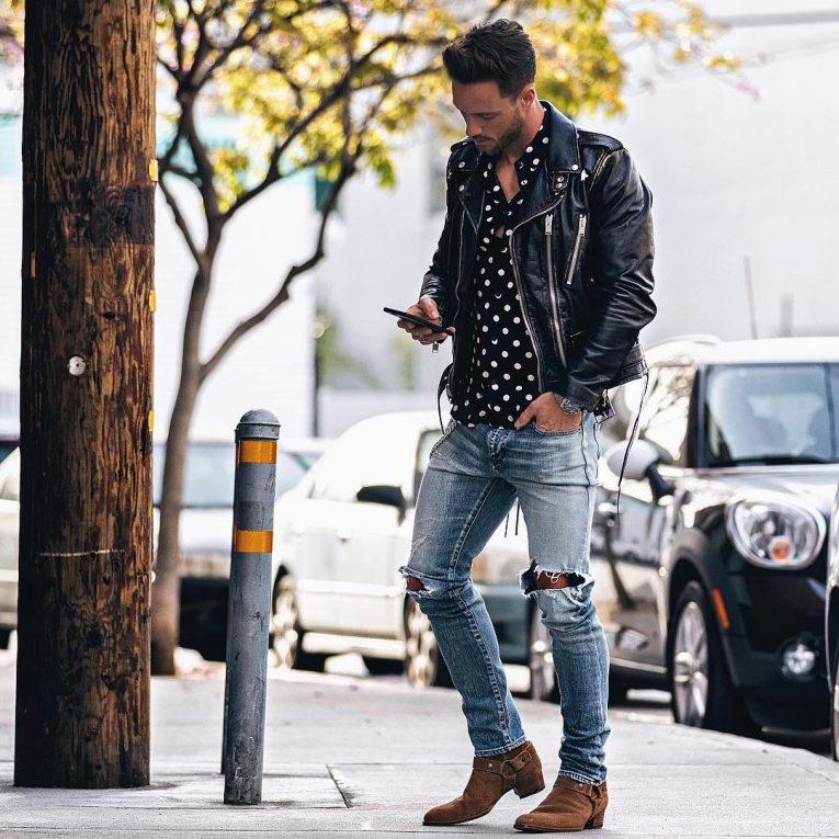 skinny jeans 13