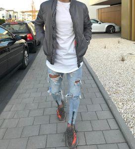 skinny jeans 4