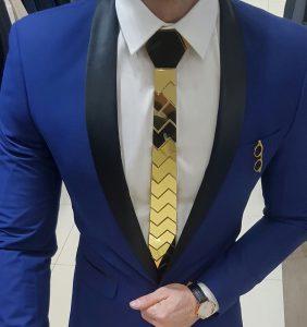 slim fit suit 10