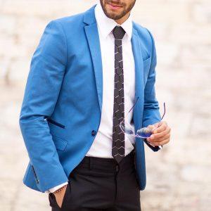 slim fit suit 11
