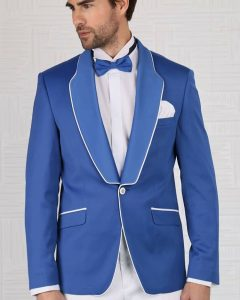 slim fit suit 15