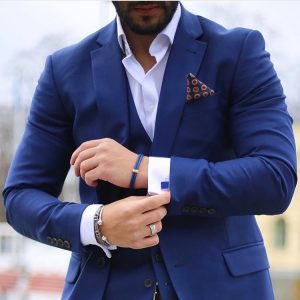slim fit suit 4