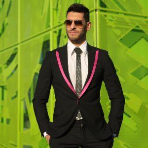 slim fit suit 7
