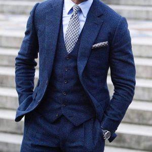 slim fit suit 8