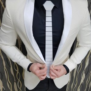 slim fit suit 9