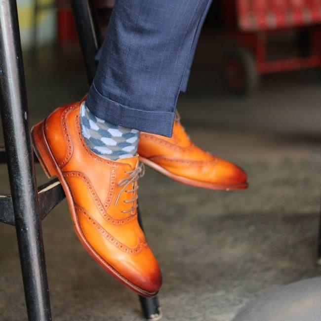 wingtipshoes1