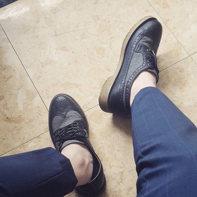 wingtipshoes16