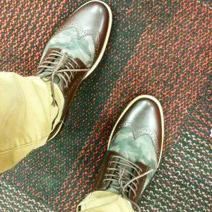 wingtipshoes19