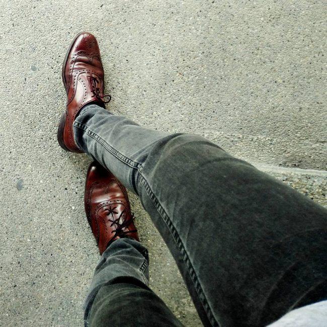 wingtipshoes2