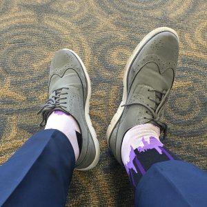 wingtipshoes20