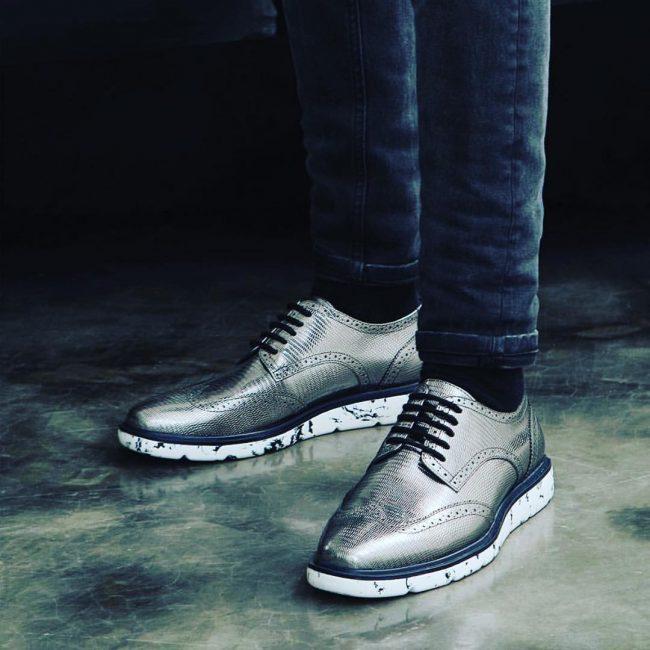 wingtipshoes22